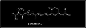 WEB Herboxidiene